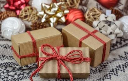 Gave til faster – Tips til unikke gaveideer til faster