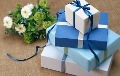 Gave til oldemor – Find ideer til de bedste gaver til oldemor