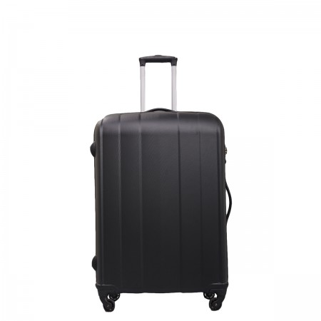 Kuffert Image