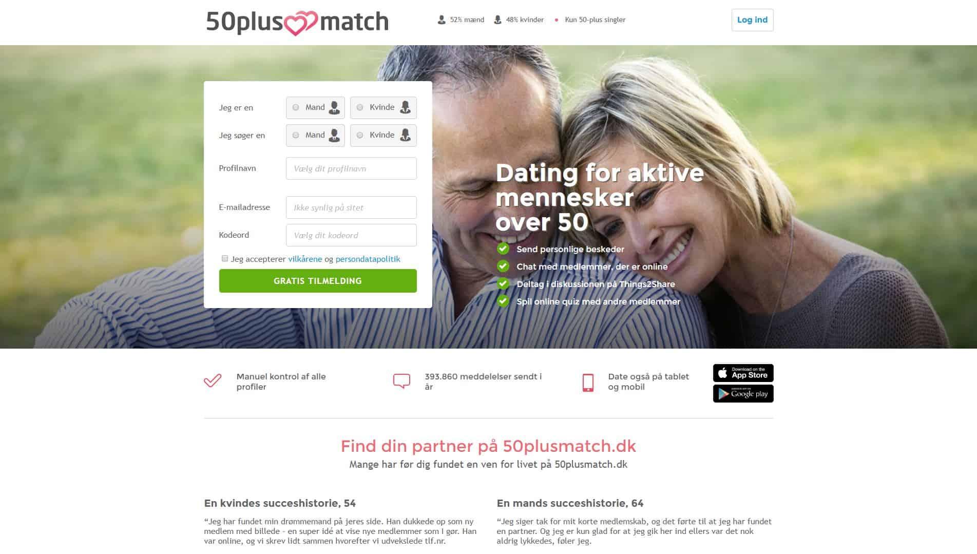 Hvad koster en dating profil