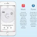 U2iPhone