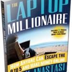 laptop-millionaire