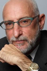 David Rotfleisch-03-500W