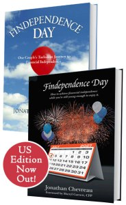 FindependenceDayBook_Crop1