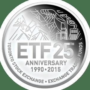 ETF-25Y-medallion-ROUND-EN