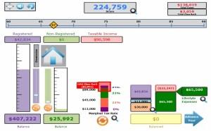 Tax Game Screenshot (800x496)