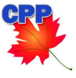 cpp_image2