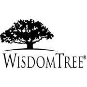 wisdomtree-investments-squarelogo-1449147347386