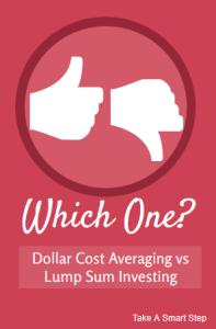 dollar_cost_averaging