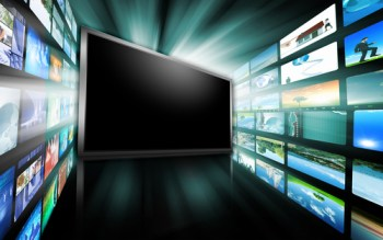 How To Save Money On TV, Phone And Broadband Packages