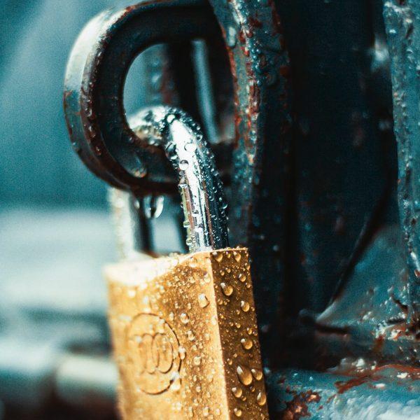 TLS/SSL vs IPsec: The Trade-offs