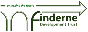 cropped-fdc-logo-final1.png