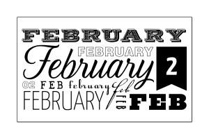 studio 52 february