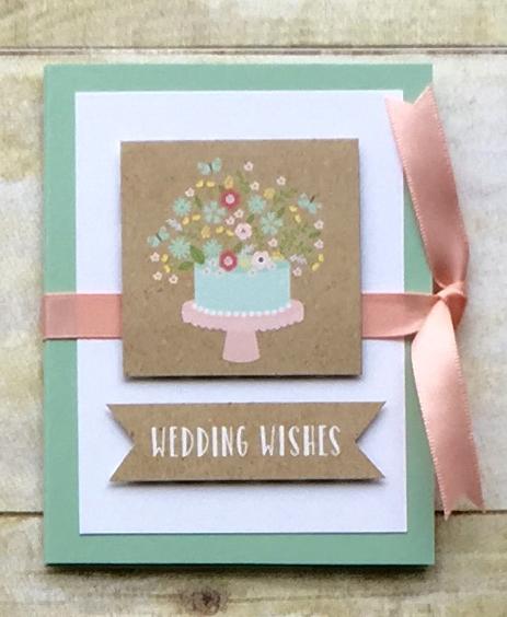 Spring Fling Gift Card #3