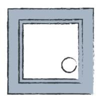 Sketchapalooza - card_3x3card1_sf