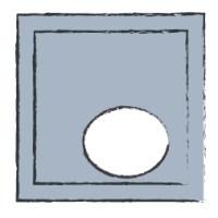 Sketchapalooza - card_3x3card2_sf