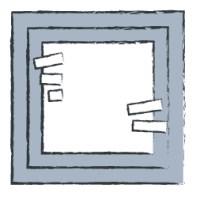 Sketchapalooza - card_3x3card4_sf