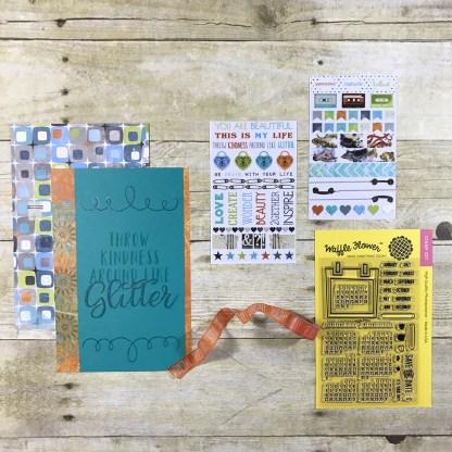 Everyday Life Planner Gallery