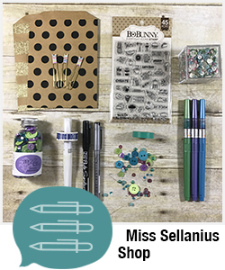 Shopping Category - Miscellaneous