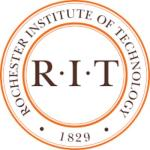 Rochester Institute of Technology - 4.3