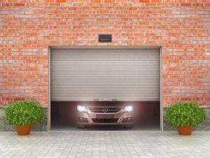 Best Garage Door Opener 2017