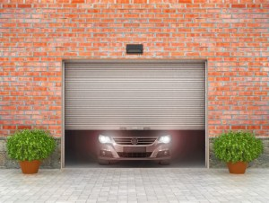 Best Garage Door Opener 2018
