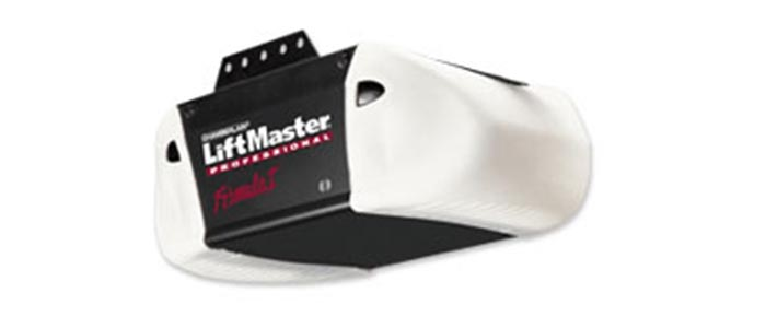 Liftmaster 3280 Review Garage Door Opener