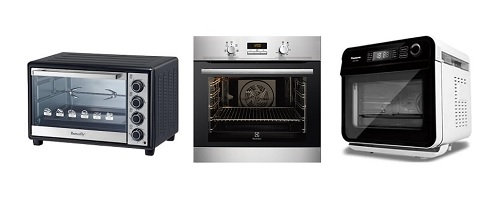 15 best ovens in malaysia 2020 from