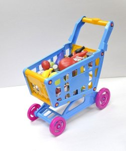 health-and-nutrition-i-toy-shopping-cart_640