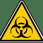 Oral chelation help to detoxify neuro-toxins