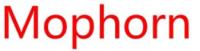 Morphon