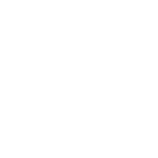 Whatsapp Icon Png Ico Or Icns Free Vector Icons