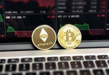 Cryptocurrency Auction Site Rare Bits Raises $6M in Series A Round