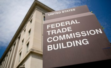 FTC Picks Equifax Lawyer To Run Office That Oversees Credit Bureaus