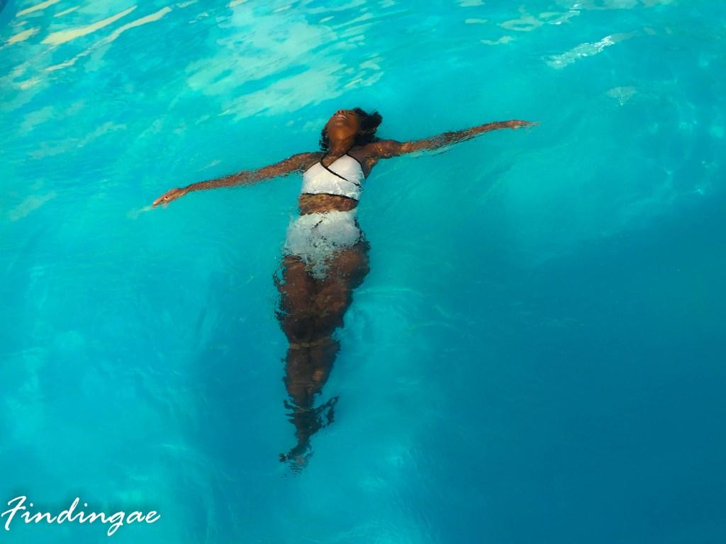 Where to Swim in Lagos, Nigeria