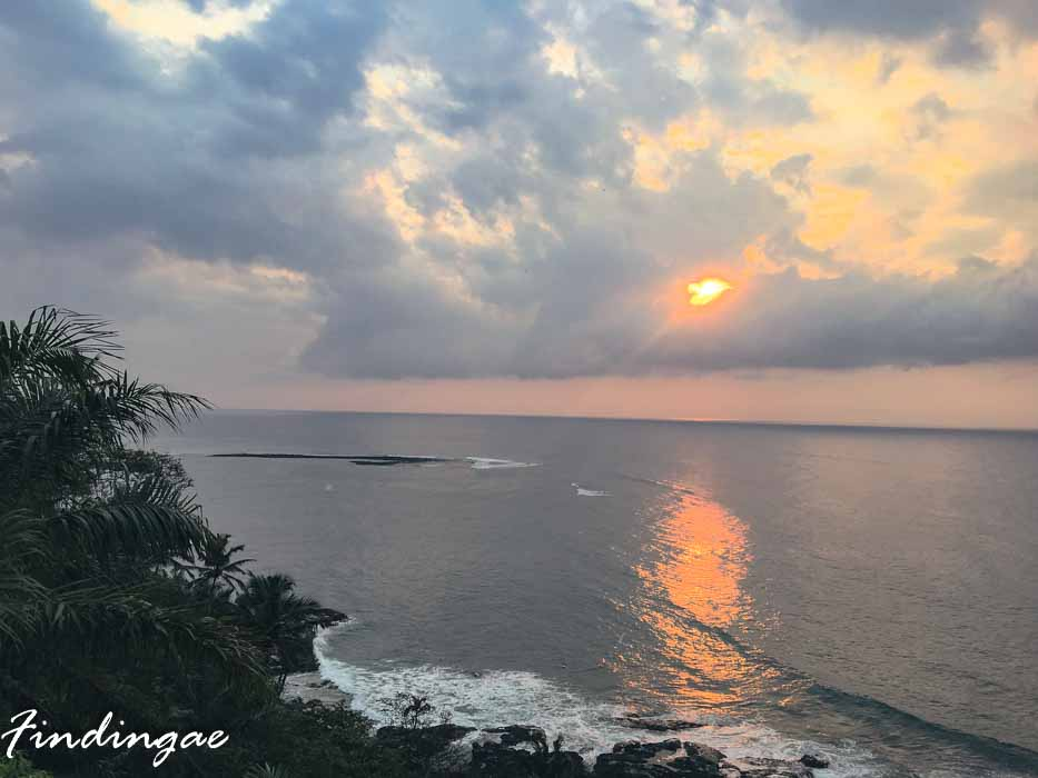 Sao Tome to Principe