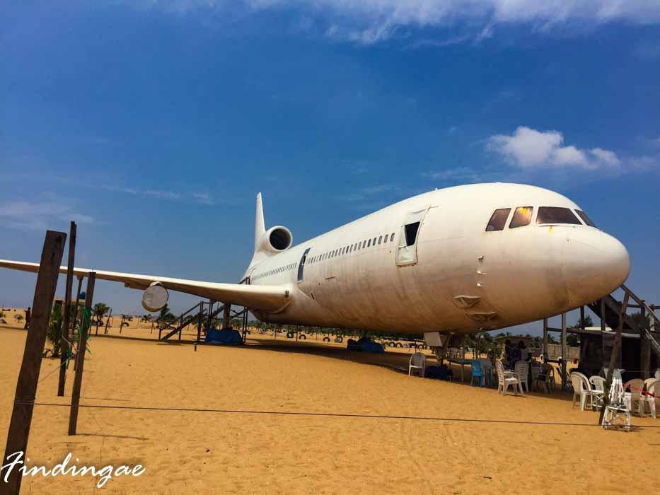 Benin Republic Tourist Attractions