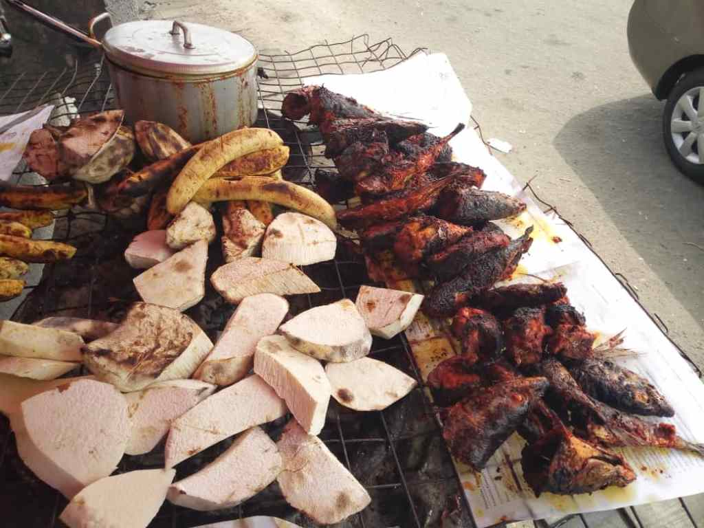 Things to do in Port Harcourt