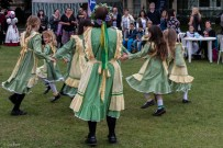 Dickens Festival 2016-14