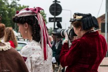 Dickens Festival 2016-22