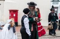 Dickens Festival 2016-23