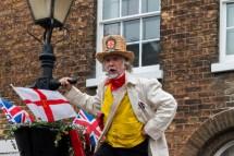 Dickens Festival 2016-24
