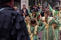 Dickens Festival 2016-4