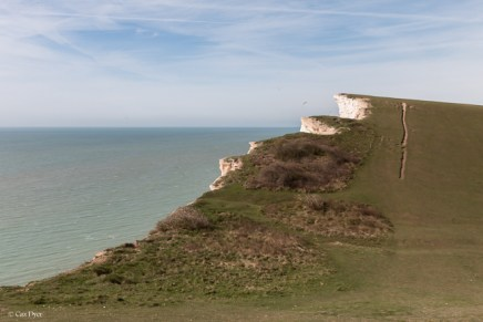 Seven Sisters-4