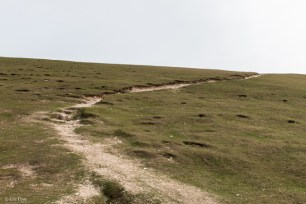 Seven Sisters-6
