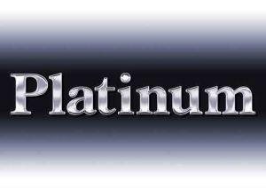 platium membership
