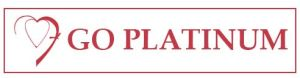 Upgrade to Platinum Membership Finding Amore