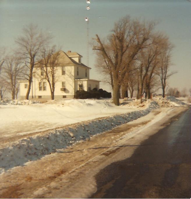 Farm House 2 001 (2)
