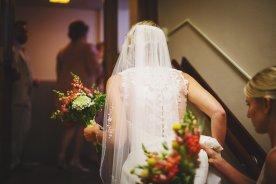 Rachael Schirano Photography