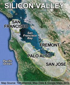 Silicon-Valley-Map_2-1-13